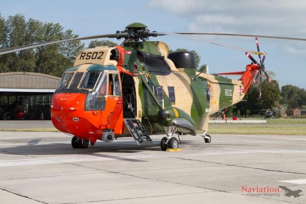sander-meijering-naviation-nl-0941C7461145-3333-6EEE-0D43-C8F200B7C4BE.jpg