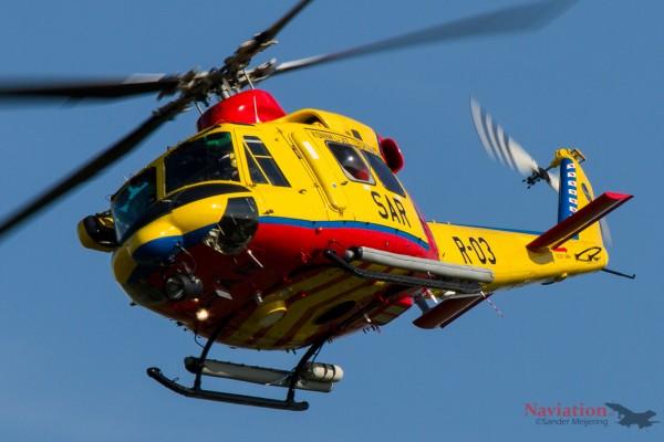 sander-meijering-naviation-nl-17517E847680-D501-1BAD-0D19-BB0F1D2083B1.jpg
