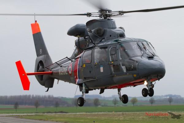 sander-meijering-naviation-nl-567471E2551B-467D-0177-6AA5-42E27FBA8FFE.jpg