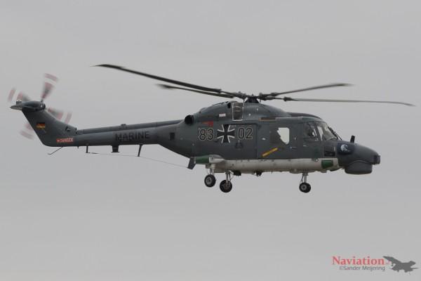 sander-meijering-naviation-nl-935147605EAC-C2D8-C6AA-BC45-FF36FAEB8F72.jpg