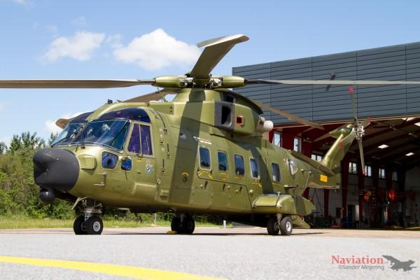 sander-meijering-naviation-nl-9439A3312798-0E84-7E5E-33CC-0AEFBF328503.jpg